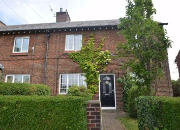 Thumbnail 4 bed property to rent in Larkhill, Old Langho, Blackburn