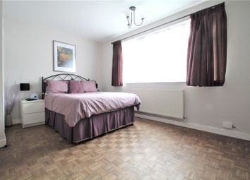 Thumbnail 1 bed flat to rent in Wilton Place, Gayton Road, Harrow, Middlesex