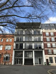 Thumbnail Office to let in 30 St Paul's Square, Jewellery Quarter, Birmingham