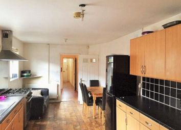 Thumbnail 3 bed terraced house to rent in Cannock Road, Wolverhampton