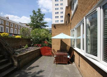 Thumbnail 2 bed flat for sale in Cedarne Road, Fulham