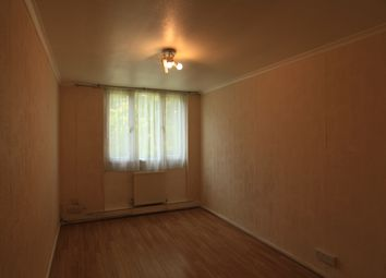 Thumbnail Room to rent in Nettlecombe, Sutton