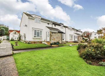 Thumbnail 3 bed semi-detached house for sale in St. Teresas Court, Northam, Bideford