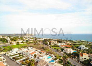 Thumbnail Land for sale in Praia Da Luz, Luz, Lagos