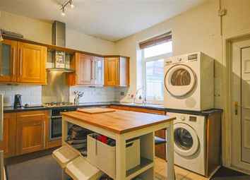 Thumbnail 2 bed terraced house for sale in Raymond Street, Pendlebury, Swinton, Manchester