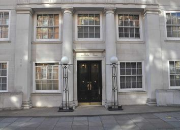 Thumbnail 3 bed flat for sale in Bryanston Court, Marylebone, Marylebone, London