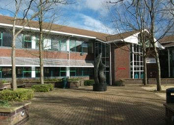Thumbnail Office to let in Viables, Basingstoke
