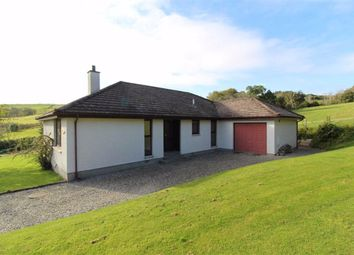 Thumbnail 3 bed detached house for sale in Tigh Na Bruaich, Upper Knockbain, Dingwall