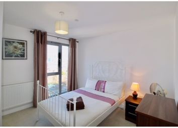 Thumbnail 2 bed flat to rent in 16 Christian Street, London