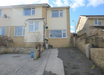 5 bed property for sale in Somerset Way, Paulton, Bristol BS39