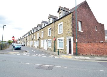 Auction Property for sale in Redcar