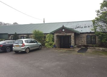 Thumbnail Office to let in Dainton, Newton Abbot
