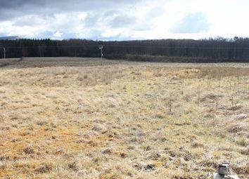 Thumbnail Land for sale in Land At Happendon On B7078, Douglas, Lanark