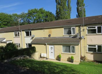 Thumbnail 2 bed terraced house for sale in Whitewells Road, Bath
