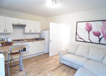 Thumbnail Room to rent in Tildesley Road, Putney