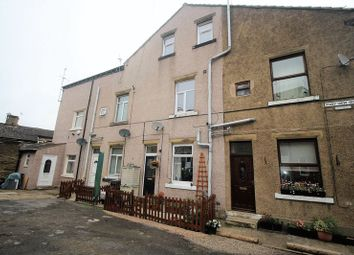 Thumbnail 4 bedroom property for sale in Fixby View Yard, Off Clough Lane, Rastrick