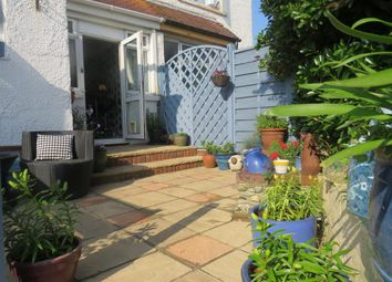 Thumbnail 4 bed property for sale in Marine Drive, Rottingdean, Brighton