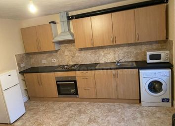 6 bed shared accommodation to rent in Aster Road, Southampton SO16