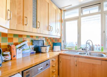 Thumbnail 4 bed maisonette for sale in Pearson Street, London, London