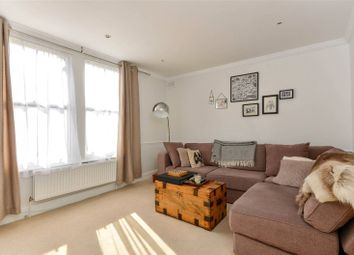 1 bed flat to rent in Creffield Road, Ealing Common, London W5