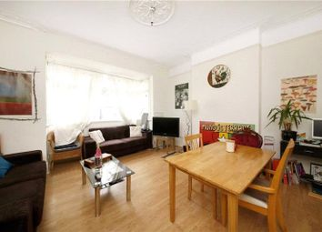 Thumbnail 4 bed property to rent in Wayland Avenue, Hackney, London