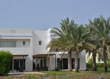 Thumbnail 5 bedroom property for sale in The Wave, Muscat, Oman