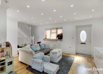 1 bed property for sale in Claremont Road, London E11