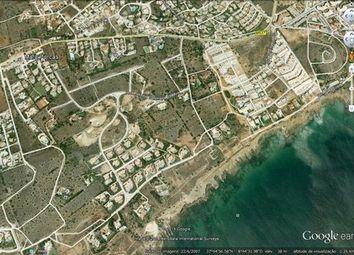 Thumbnail Land for sale in Praia Da Luz, Western Algarve, Portugal