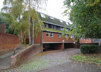 Thumbnail 2 bed flat to rent in Mount View, Henley-On-Thames