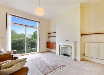 Thumbnail 2 bedroom flat for sale in Howard Road, Penge, London