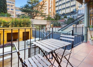 Thumbnail 3 bed apartment for sale in Spain, Barcelona, Barcelona City, Eixample, Eixample Left, Bcn9261