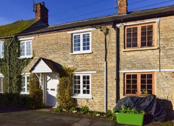 3 bed property for sale in Canal Road, Thrupp, Kidlington OX5