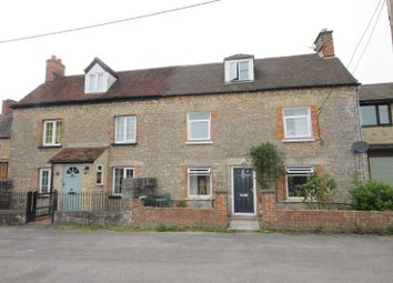 Thumbnail 3 bed cottage for sale in Crown Road, Kidlington