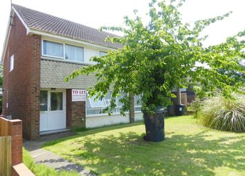 4 bed property to rent in Long Meadow Way, Canterbury CT2