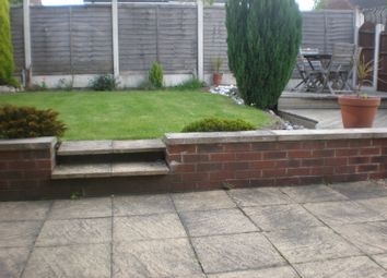 Thumbnail 3 bed semi-detached house to rent in Holmes Road, Bramley, Rotherham