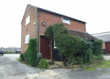 2 bed property to rent in Broadwater Road, West Malling ME19