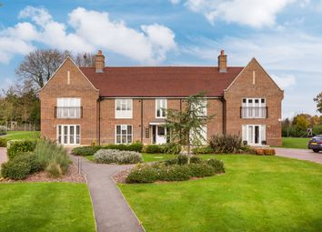 Thumbnail 2 bed flat for sale in Langmore Lane, Lindfield, West Sussex
