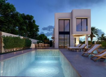 Thumbnail Villa for sale in 03581, Alicante, Spain