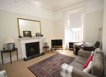 Thumbnail 1 bed flat to rent in Drumsheugh Place, Edinburgh