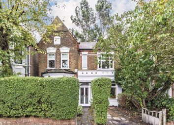 5 bed property for sale in Buckleigh Road, London SW16