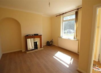 Thumbnail 2 bed property to rent in Fenton Terrace, New Herrington, Houghton Le Spring