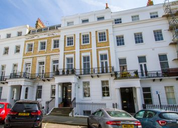 Thumbnail 2 Bedroom Flat To Rent In The Leas Sus Square Kemp Town