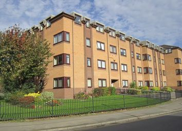 Thumbnail 1 bed flat for sale in Westbrook Court, Sutherland Avenue, Mount Nod, Coventry