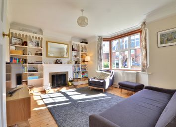 3 bed detached house for sale in Cranston Road, East Grinstead, West Sussex RH19