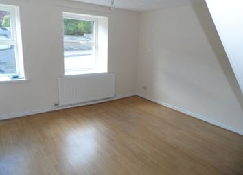 Thumbnail 2 bed terraced house to rent in Fforchneol Row, Aberdare