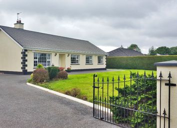 Thumbnail 4 bed bungalow for sale in Aghanrush, Killeigh, Offaly