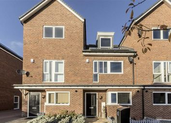 Thumbnail 3 bed property for sale in Hunting Place, Hounslow
