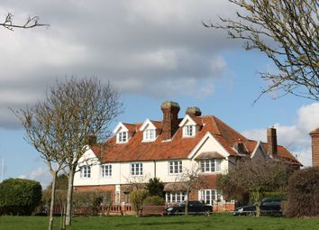 Thumbnail 5 bed semi-detached house for sale in Strickland Place, Southwold