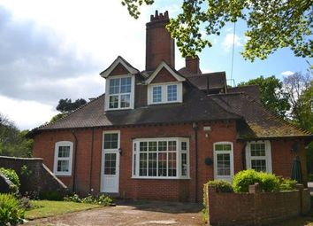 Thumbnail 2 bed flat to rent in Netley Hill House, Netley Hill Estate, Southampton