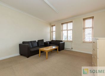 Thumbnail 2 bed flat to rent in Cricklewood Broadway, Cricklewood, London